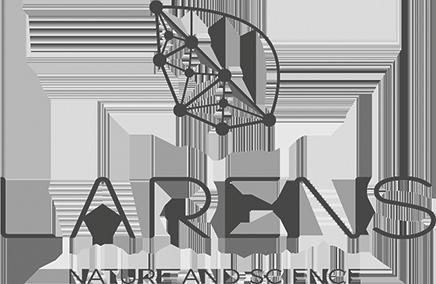 Logotyp_LARENS_NEW_2019