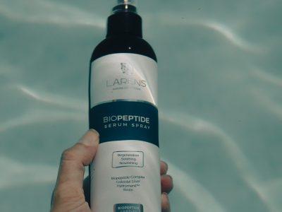biopeptide-spray